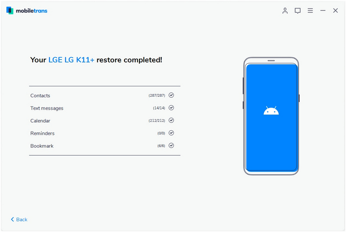 phone transfer ios to android 04