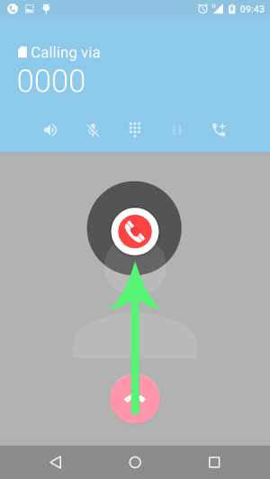 Call Recorder - ACR 33.0-unChained APK Download by NLL | Android APK